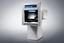 """""""Wincor Nixdorf"""" represents new automated teller machine """"ProCash 285"""""""