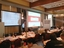 """Specialists of BS/2 attended """"Wincor Nixdorf"""" technical conference"""