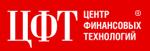 CFT logo