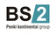 """""""Penki kontinentai"""" per mėnesį atvėrė naują verslo nišą Baltarusijoje"""
