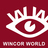 """Wincor World 2014"": Specialised Exhibition for Banking and Retail"