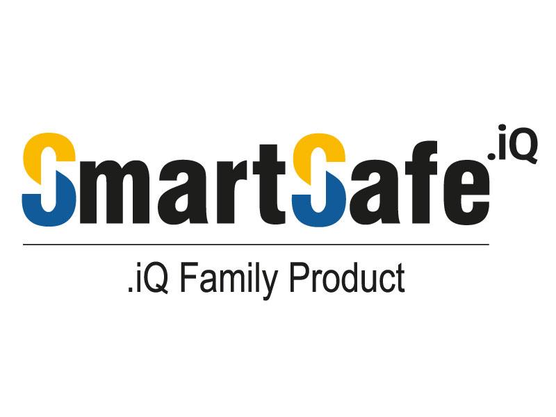 SmartSafe: sprendimas, padedantis užtikrinti grynųjų pinigų valdymo optimizavimą