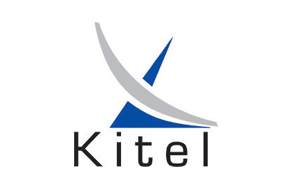 The Exhibition Kitel 2010 introduces multifunctional devices