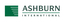 Ashburn International: 240 Million Transactions for 12 Billion LTL