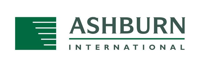 """Bendrovės """"ASHBURN International"""" įgyvendintas projektas užtikrins sklandesnį e. mokėjimų valdymą"""