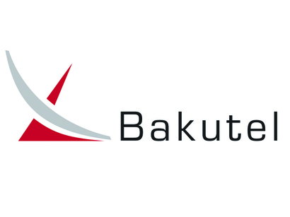 The Biggest Information and Banking Technologies Exhibition BakuTel will Take Place in Azerbaijan