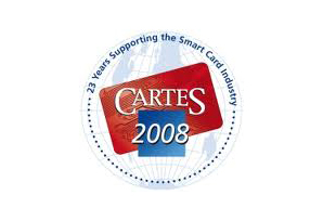CARTES & IDentification 2008: the world of payment cards