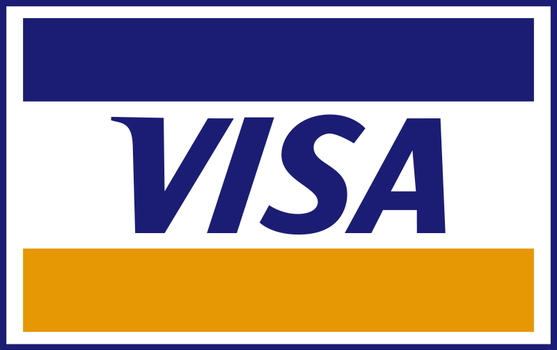 Visa Announces Global Restructuring
