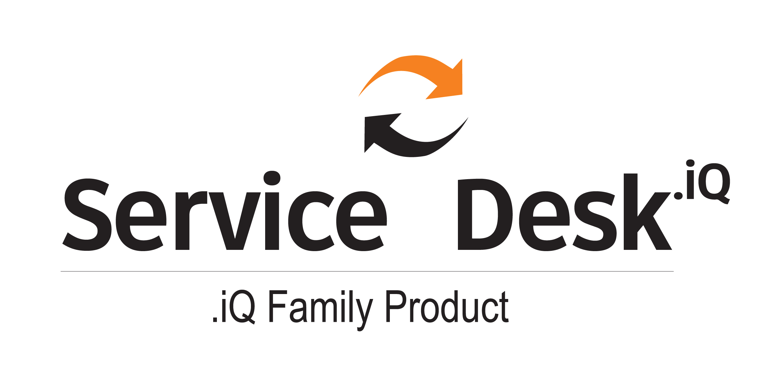 "Sprendimas ""Service Desk.iQ"" – sklandaus techninės įrangos darbo garantas"