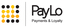 Universal Payment and Loyalty System PayLo will be Presented at the International Exhibition Wincor World 2011