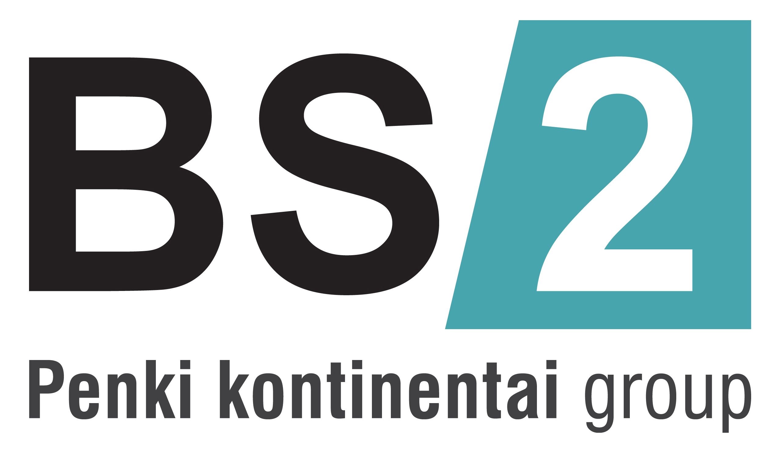 BS/2 is entering new middle east markets