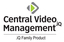 Central Video Management.iQ Provides New Capabilities for Advertisement Management