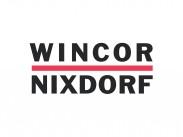 """Tarptautinėje """"Wincor Nixdorf"""" įrenginių techninės priežiūros temoms skirtoje konferencijoje – BS/2 atstovai"""