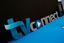 "Exhibition ""TV Connect 2014"": focus on the quality of television and development of functionality"