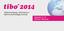 """Parodoje """"TIBO 2014"""" įmonių grupė """"Penki kontinentai"""" pristato verslo optimizavimo sprendimus"""