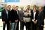 """""""Penkių kontinentų komunikacijų centras"""" konferencijoje """"LOGIN 2014"""" kviečia persikelti į """"debesį"""""""