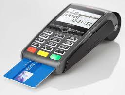 Baltarusijoje pristatyti lietuviški atsiskaitymo mokėjimo kortelėmis sprendimai
