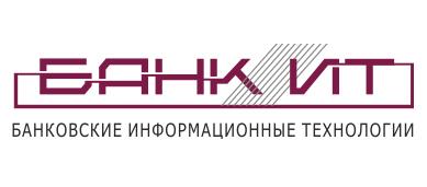 "Group of companies ""Penki kontinentai"" shared its international experience"