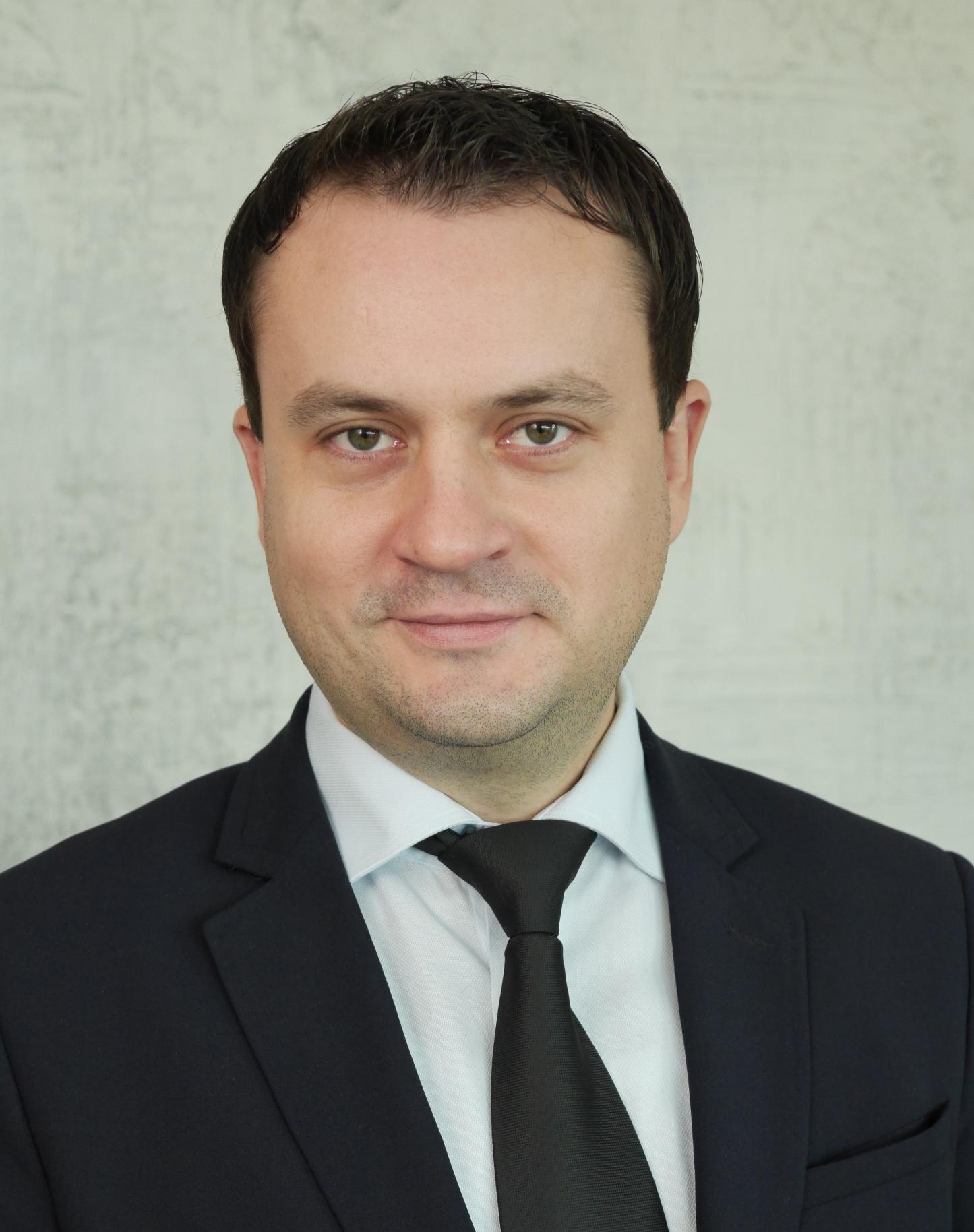 Visuomenei pristatytos verslo Gruzijoje galimybės