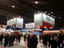 Cartes 2014 exhibition invited to take a look at new products in the payment market