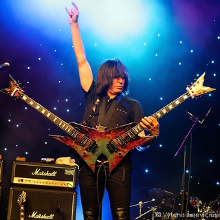Michaelas Angelo Batio