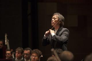 Chung Credits. Filarmonica Silvia Lelli
