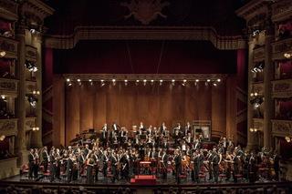 Orchestra.Photo.Filarmonica (c) Silvia Lelli.jpg