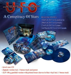 UFO_release dates