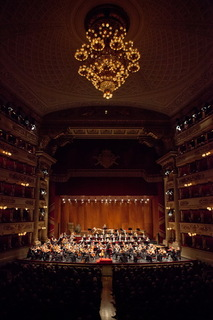 Photo.Filarmonica (c) Luca Piva