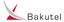 """Azerbaidžane vyks didžiausia informacinių ir bankinių technologijų paroda """"BakuTel"""""""