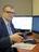 Draudimo brokeriams – patogi klientų aptarnavimo priemonė