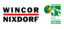 A Statement from Wincor Nixdorf