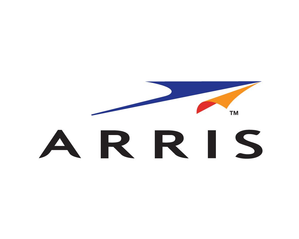 """""""Penkių kontinentų komunikacijų centras"""" – oficialus ARRIS produkcijos platintojas"""