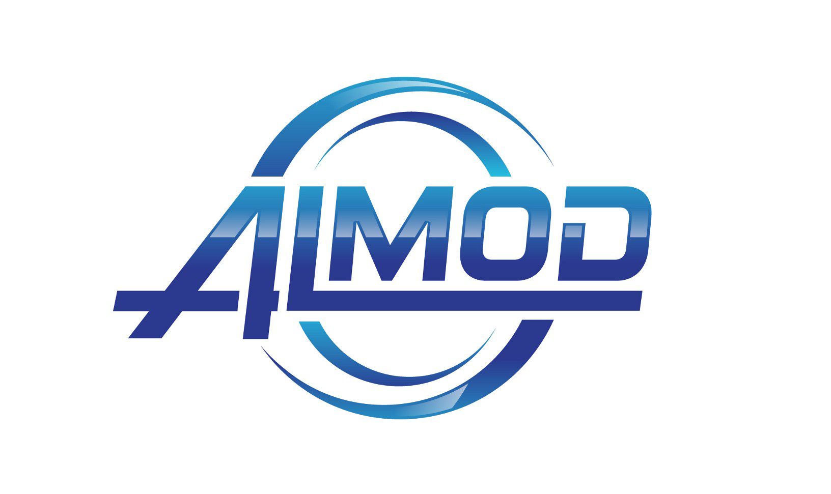 Almod