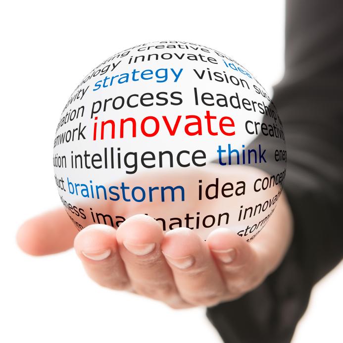 """Įmonių grupės """"Penki kontinentai"""" 25-metis: koja kojon su naujausiomis technologijomis ir inovacijomis"""