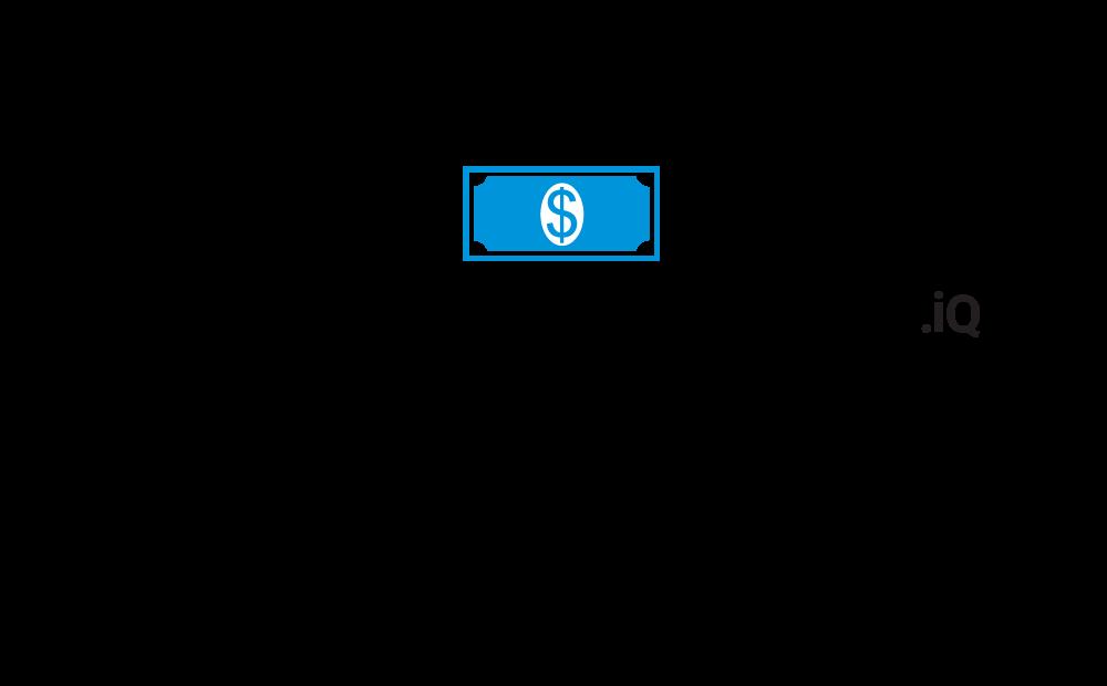"""Cash Logistics.iQ"" keičia pavadinimą į ""Cash Management.iQ"""
