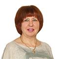 Natalė Cicėnienė