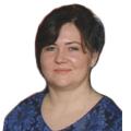 Jurgita Drūtienė