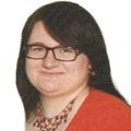 Kristina Preidžienė