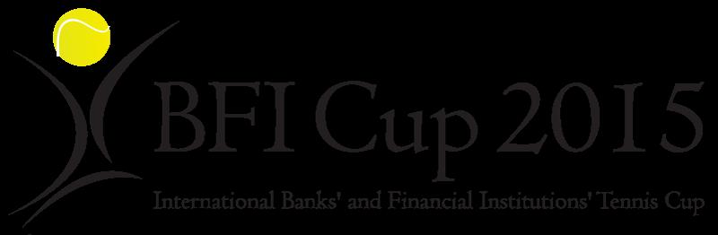 Представители банков и финансовых учреждений встретятся на международном теннисном турнире