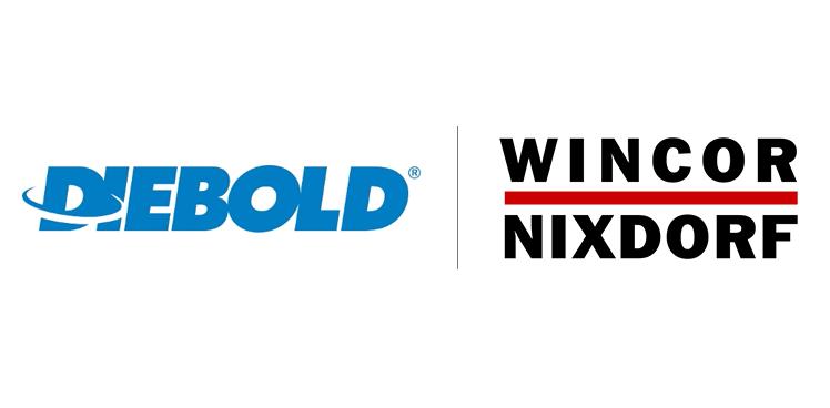 Diebold и Wincor Nixdorf создают общую компанию – лидера на рынке решений для финансовых организаций и компаний сектора розничной торговли