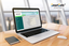 SmartSafe.iQ Web Interface Under Development