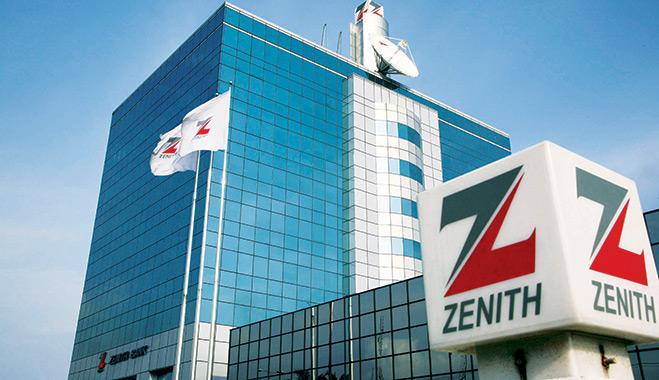 Lyderiaujančio Afrikos banko atstovai žinias gilino Lietuvoje