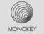 MONOKEY