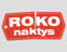 ROKO NAKTYS