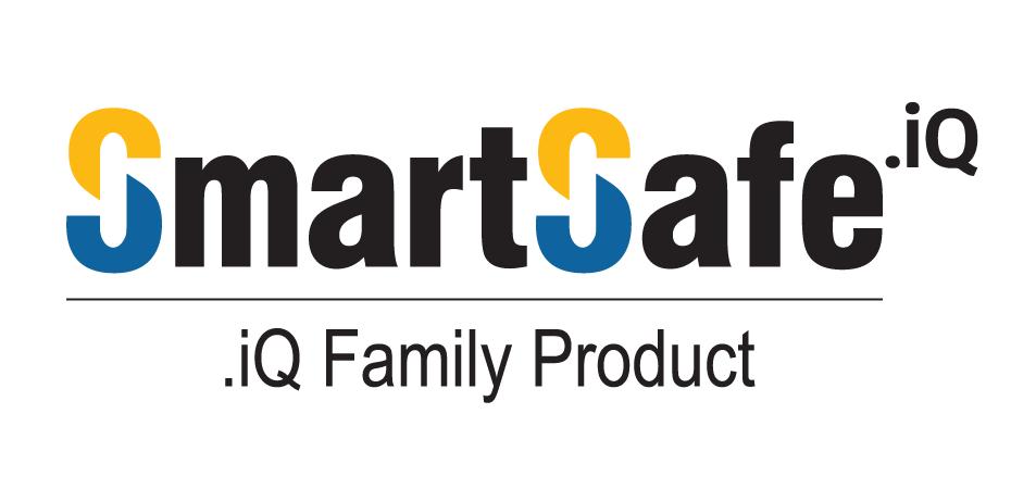 """Tarp """"SmartSafe.iQ"""" palaikomų įrenginių – automatinis seifas """"CS 6060"""""""