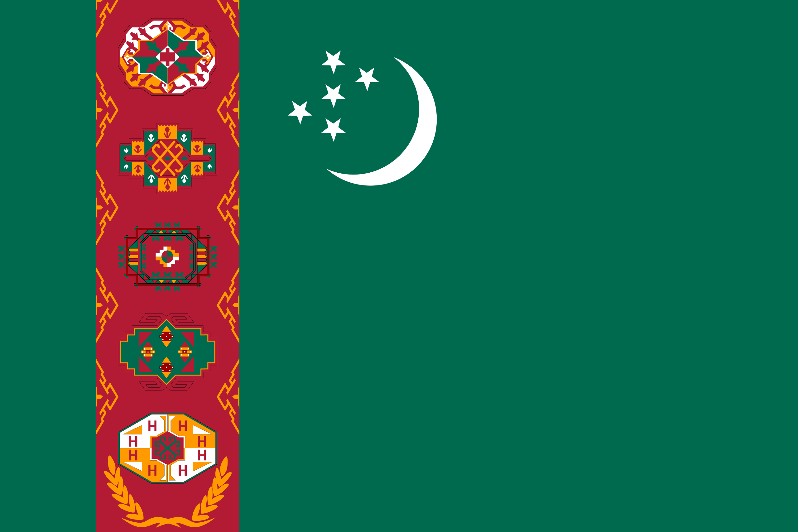 Lietuvos bendrovė prisideda prie mokėjimo paslaugų plėtros Turkmėnistane