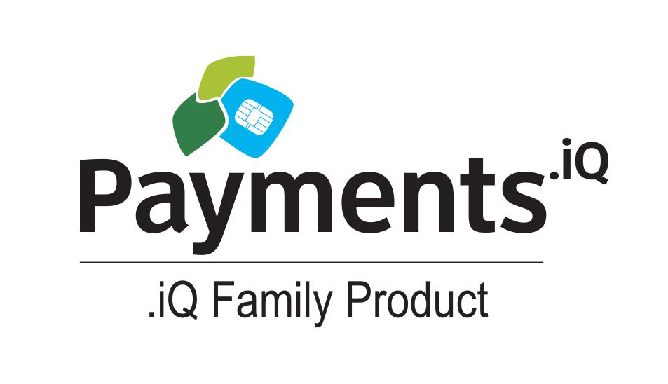 """Plečiamas sistemos """"Payments.iQ"""" funkcionalumas"""