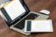 """Dar tobulesnė """"SmartSafe.iQ"""":  išplėstas funkcionalumas, sukurta WEB vartotojo sąsaja"""