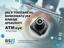ATMeye.iQ bankomatų apsaugos sistema įdiegta 9 000 JAV bankomatų